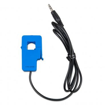 Victron strömtransformator för MultiPlus-II