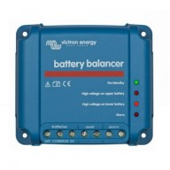 Victron Batteribalanserare