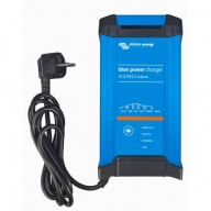 Batteriladdare Victron Blue Smart IP22 12V 20A