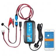Batteriladdare Victron Blue Smart IP65 12V 10A