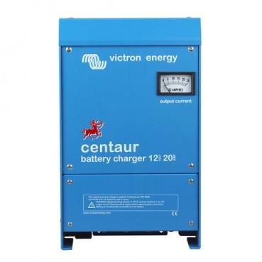 Batteriladdare Victron Centaur 12V 50A