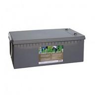 AGM-batteri, Sunwind 12V 260Ah