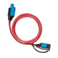Victron förlängningssladd för Blue Smart IP65-laddare