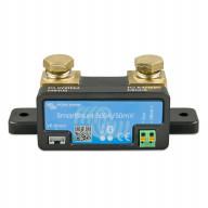 Victron SmartShunt 500A batteriövervakare