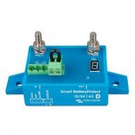 Djupurladdningsskydd Victron Smart BP-65 12V/24V  65A