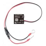 Victron Smart Battery Sense - Trådlös temp- och batterispänningsgivare