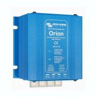 DC/DC-omvandlare Victron Orion 24/12-17