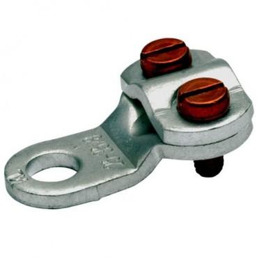 Ringterminal 10-16 mm2 Ø8mm