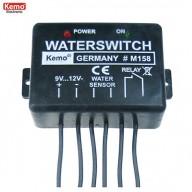 Vattenswitch Kemo M158