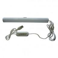 LED USB dimbar 3,5W