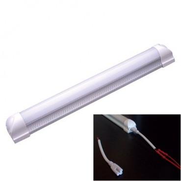 LED-lysrör 12V, 900 lm