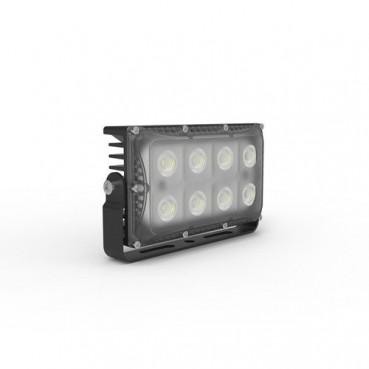 Spotlight 25W 3250lm 12V