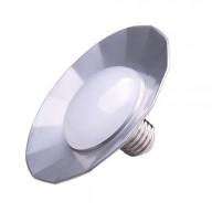 LED-lampa Sun Flower 12V 700lm E27