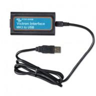 Victron MK3 till USB komplett med RJ45 UTP