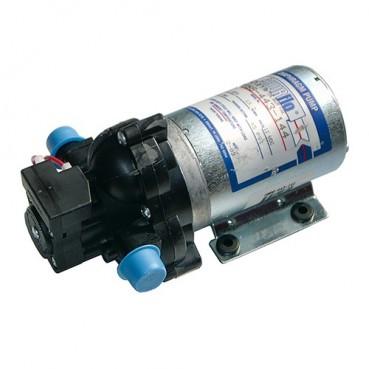 Pump Shurflo Deluxe 2088-474-144, 24V, 11,5 l/min