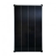 Solpanel 150W 12V