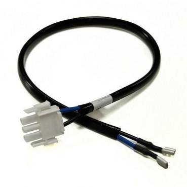 EBL-kontakt med kabel