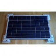 Solara hörnprofil