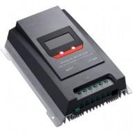 MPPT-regulator MT4010 40A 12V/24V