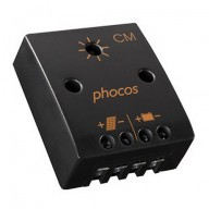 Phocos CM04 12V 4 A