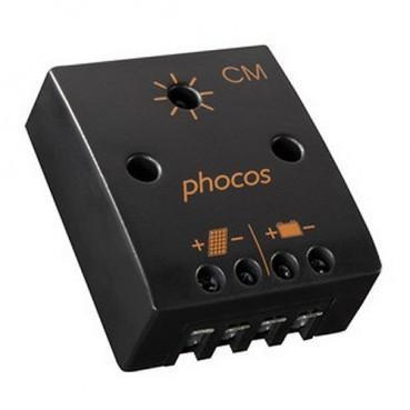 Phocos CM10 12V 10A
