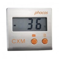 Display phocos CXM
