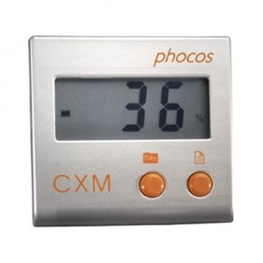Display phocos CXM