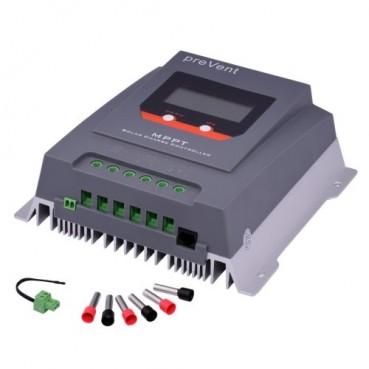 MPPT-regulator MT3075 30A 12V/24V