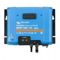 Victron SmartSolar MPPT 150/45-MC4