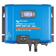 Victron SmartSolar MPPT 250/60-MC4