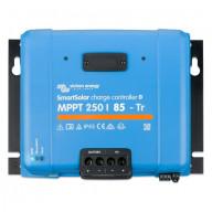 Victron SmartSolar MPPT 250/85-Tr  VE.Can