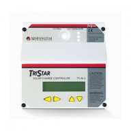 Display Morningstar TriStar TS-M-2