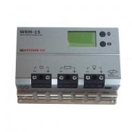 Western WRM-15 MPPT, 15A, 12V/24V