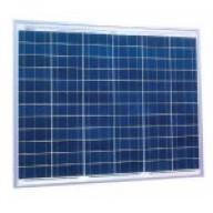 Solpanel 100W 24V Solarworld