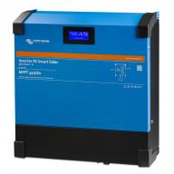 Victron Inverter RS 48/6000 Smart Solar