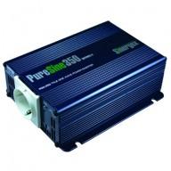 PureSine 24V 350W