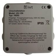 IVT US-12N