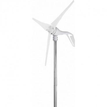 Vindkraftverk Air Breeze Land 24V