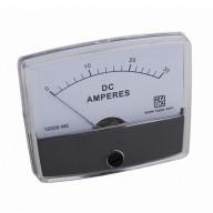 Analog Amperemeter Amp Air 30A