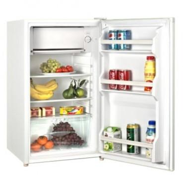 Kylskåp 12V/24V 110 liter