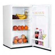 Kylskåp 12V/24V 80 liter