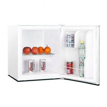 Kylskåp 12V/24V 50 liter