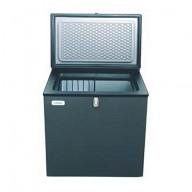 Frysbox Ventus 70 Gasol/12V/230V